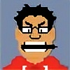 ChrisMassuh2150's avatar