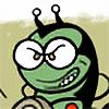 ChrisMcFeely's avatar