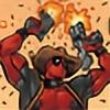 ChrisMcJunkin's avatar