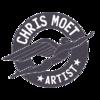 chrismoet's avatar