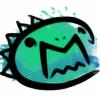 ChrisMoschler's avatar