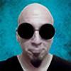 ChrisMusto's avatar