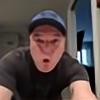 chrisndc's avatar