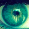 Chrisness's avatar