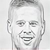 ChrisNeville85's avatar