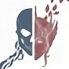 chrisnfy85's avatar