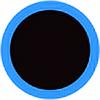 ChrisNP's avatar