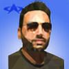 CHRISOHC's avatar