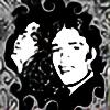 ChrisOneill's avatar