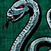 ChrisoneKrux's avatar