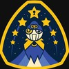 Chrisonic01's avatar