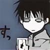 ChrisOSemrik's avatar