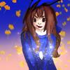 Chrisou's avatar