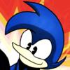 Chrisp120's avatar