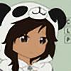 ChrisPanda1406's avatar