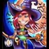 ChrisPapantoniou's avatar