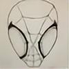 ChrisPena's avatar