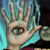 ChrisPendergraft's avatar