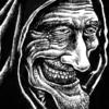 ChrisPennsylvania's avatar