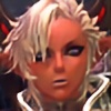 chrispheoo's avatar