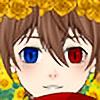ChrisPines1011's avatar