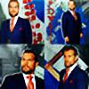 ChrisPowellw's avatar