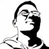 Chrispy857's avatar
