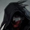 Chrispy92's avatar