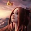 chrispyart's avatar