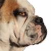 chrispybacon3's avatar