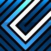 Chrispynutt's avatar