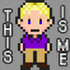chrisqo's avatar