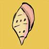 Chrisqufo's avatar