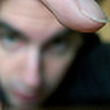 ChrisRaff's avatar