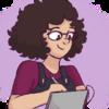 ChrisRainicorn's avatar