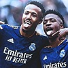ChrisRamos4GFX's avatar