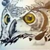 chrisravensar's avatar