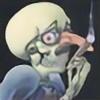 ChrisRCatlin's avatar