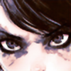 ChrisRcool's avatar
