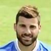 ChrisRedfield-89's avatar