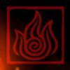 ChrisRedfieldSTARS's avatar