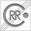 chrisringeisen's avatar
