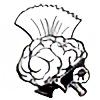 chrisrubenstahl's avatar