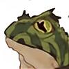 Chrissante's avatar
