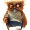 chrissar17's avatar