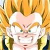 ChrisSaunders's avatar