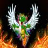 ChrisSema's avatar