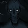 ChrisShieigoDeatheon's avatar