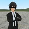 chrisshogunkie's avatar