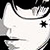 Chrissi-Rockz's avatar